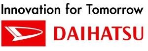 Promo Daihatsu Bintaro